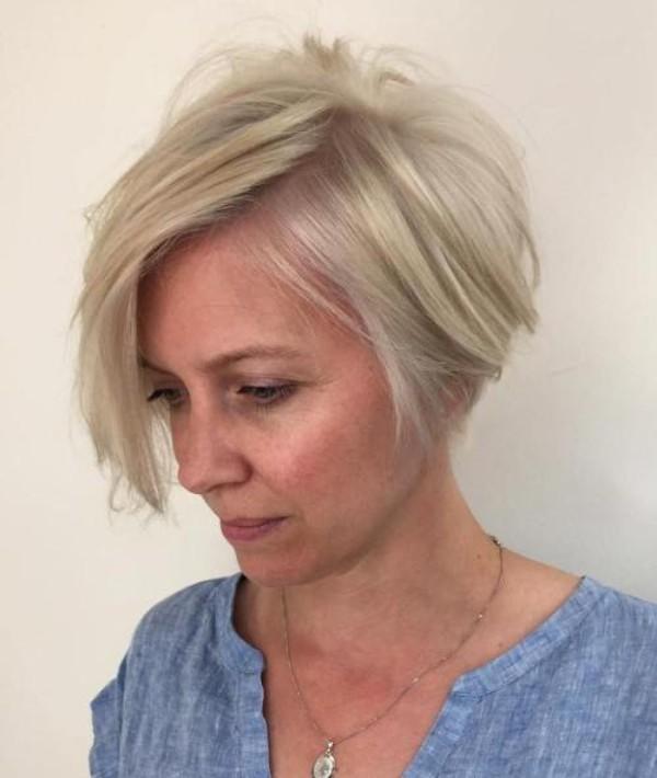 peinado-pixie-de-40-años