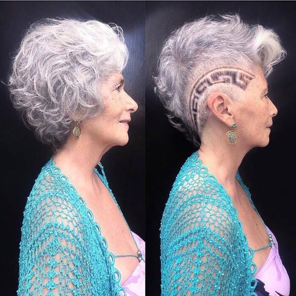 pelo-corto-de-50-años