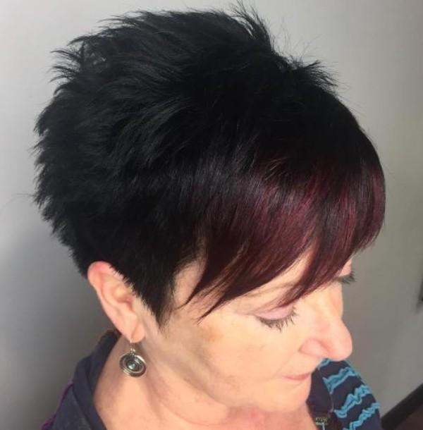 peinado-pelo-corto-mujeres-50-años