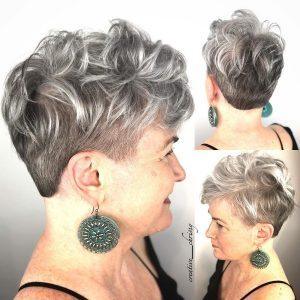 peinado-corto-de-pelo-fáciles-para-parecer-más-joven