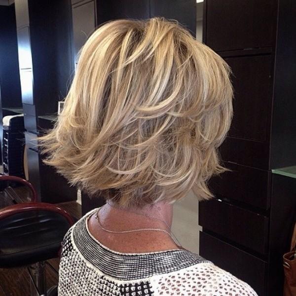 peinado-corto-de-40-anos