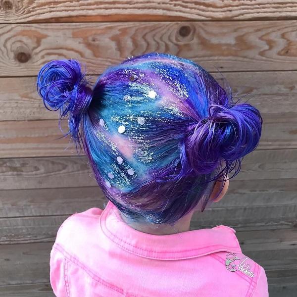 galactico-halloween-peinados
