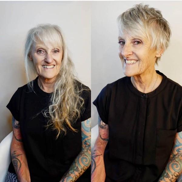 transformacione- de-pelo-largo-a-corto-mujeres-mayores-de-80-anos