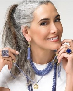 peinado-cola-para-mujeresde-50-anos
