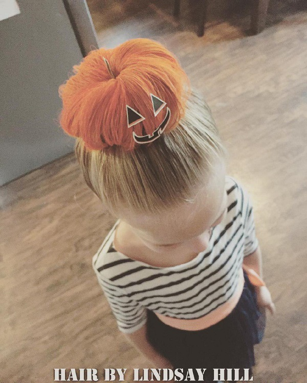 peinado-halloween-para-nina