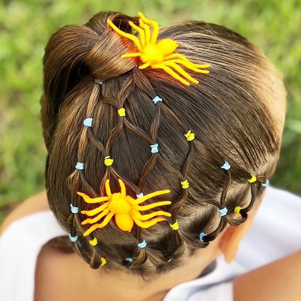 peinados-bonitas-para-ninas-halloween