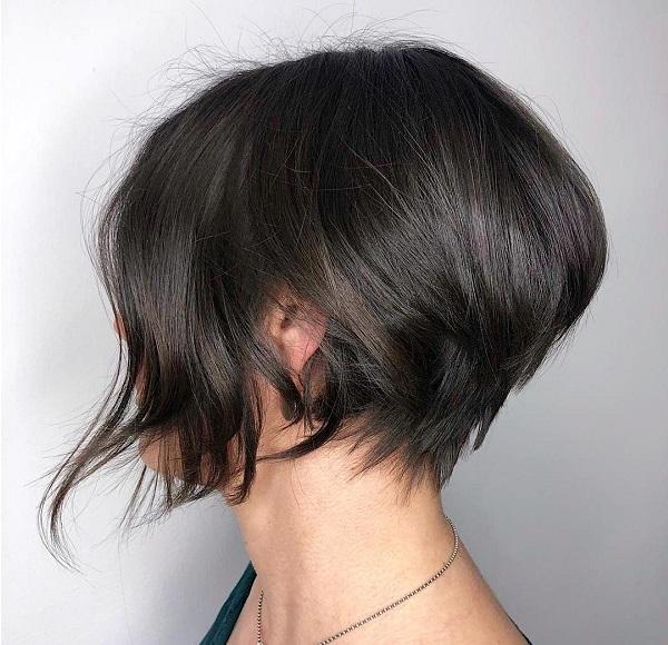 cortes y peinados bob