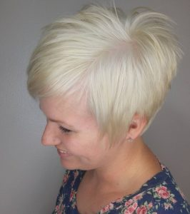 pelo-blanco-corto-pixie