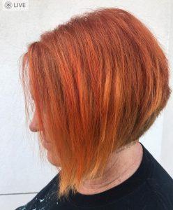 pelo-rojo-bob-liso