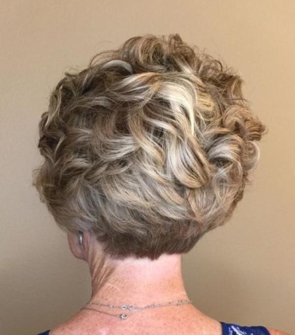 peinado-corto-de-50-años