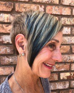 pelo-muy-corto-mujeres-mayores-con-flequillo-largo